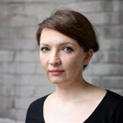 Dorota Szelewa
