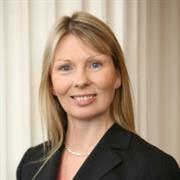 Gerardine Doyle