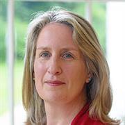 Assoc Professor Tara Cusack